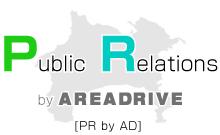 [PR by AD]